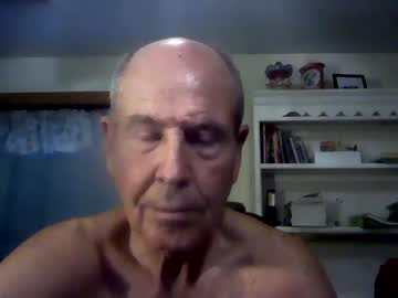 [21-09-20] executive2021 private show video from Chaturbate