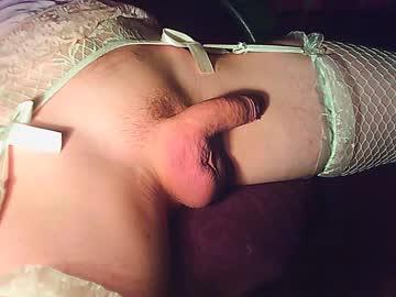 [10-07-20] small_dick87 private sex show