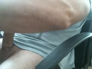 [23-08-20] themechanic124 blowjob show from Chaturbate