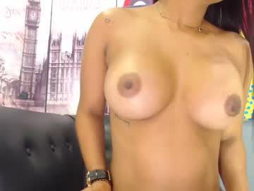 [21-02-20] trianaone show with toys from Chaturbate