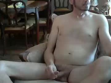 [23-02-20] cochyboy35 public show from Chaturbate