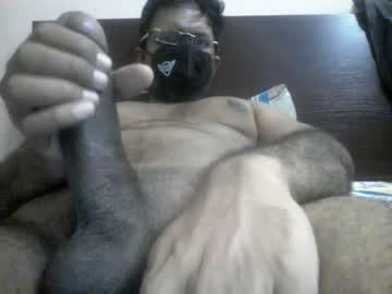 [24-11-20] blackmonstercockkkkkk chaturbate video with dildo