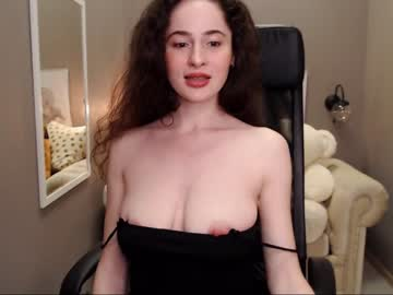 [01-09-20] katrinis record private show from Chaturbate