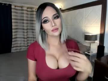 [28-07-20] hugetsdollsucker private sex video