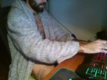 [10-12-20] joaodias97 private sex video