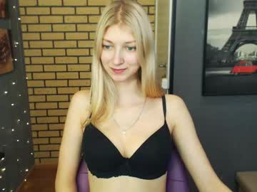 [08-12-20] rufina_lambo private sex show from Chaturbate