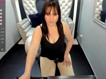 [05-03-21] ladymistressx record cam show