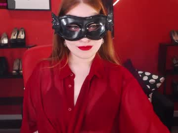 [02-12-20] sophia__gray private show video from Chaturbate