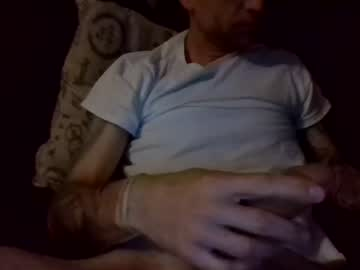 [21-12-20] clipers07 record cam show from Chaturbate.com