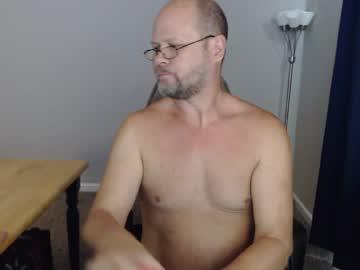 [28-09-20] jasonzfun chaturbate public webcam
