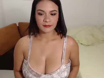 [26-01-21] benny_austin record show with toys from Chaturbate