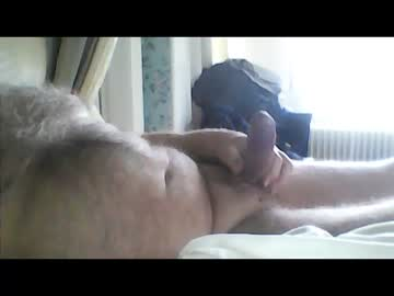 nudist3uk