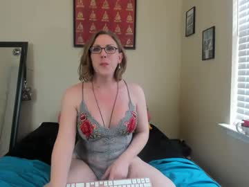 [26-01-20] katiekuddles record cam video from Chaturbate.com