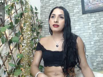 [26-02-20] estefania_sexy_doll webcam