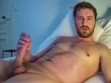 [15-04-21] frbdd nude