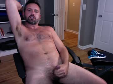 [31-07-20] popperedexposed record video with dildo from Chaturbate.com