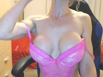 [08-01-20] fox_and_foxy premium show video from Chaturbate
