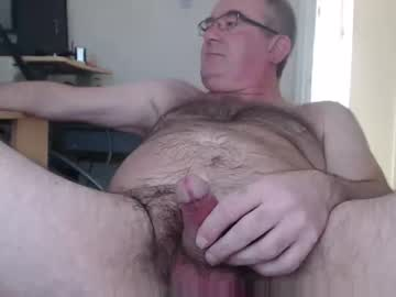 [22-02-20] ru66erdick record webcam show from Chaturbate