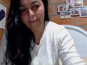 [26-12-20] blondielovegirl29 show with cum from Chaturbate