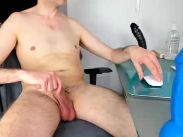 [07-03-20] 0xvincentx0 private show from Chaturbate