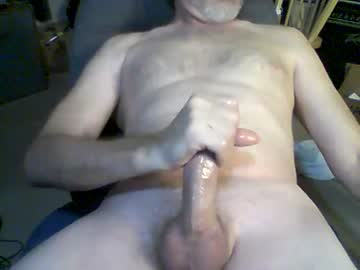 [14-08-20] filthyoldpervert public show video from Chaturbate