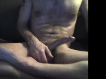 [15-06-21] 8inchsnake1985 public webcam from Chaturbate