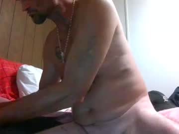 [01-08-21] marcuswellwell private XXX video from Chaturbate.com