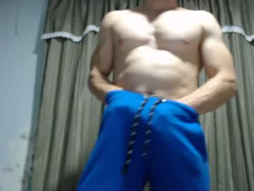 [08-03-20] preettyboyx public webcam video from Chaturbate