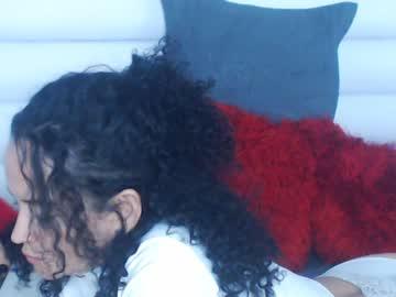 [27-01-20] cyel_divi webcam