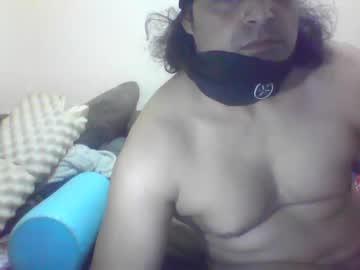 [05-12-20] loraphudei chaturbate webcam