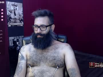 [25-01-21] arthur_m0rg4n record show with cum from Chaturbate.com