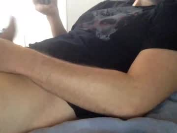 [31-05-20] denni9000 blowjob video