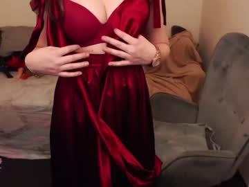 [22-01-21] glamourhottie chaturbate webcam video
