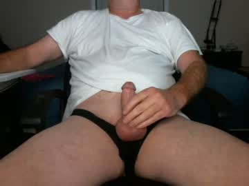 [30-11-20] jerkman569 record webcam show from Chaturbate