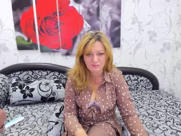 [11-12-20] lea_fruit record private XXX video from Chaturbate
