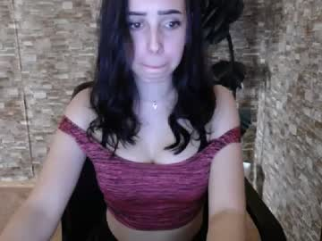 [03-10-20] omeliagrand record private show video from Chaturbate.com