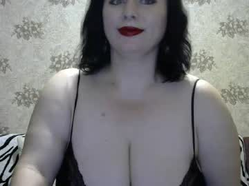 [10-09-20] runitalay record show with cum from Chaturbate