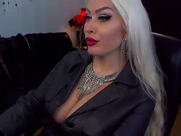 [25-01-20] alfa_female record public webcam video