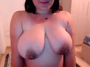 [04-05-20] aryastark_ record webcam show from Chaturbate