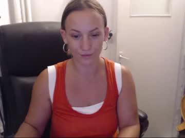 [30-08-20] queensinner chaturbate cum record