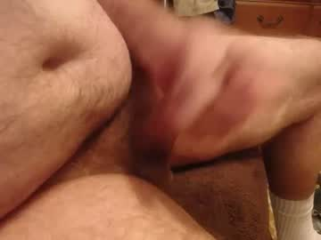 [21-12-20] 67oldie67 record private show from Chaturbate.com