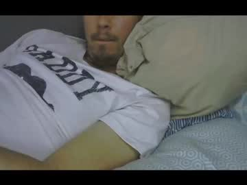 [13-01-21] milowww1601 record public webcam video from Chaturbate