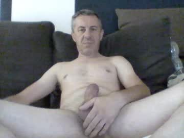 [12-07-20] garry1270 record cam video from Chaturbate.com