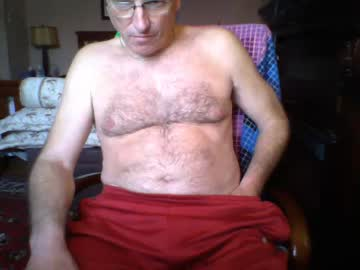 [09-05-20] 123456ant record private sex video from Chaturbate