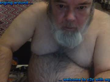 [06-08-20] _aquarius video with toys from Chaturbate