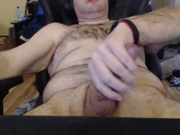 [18-01-20] miniappleman record private sex show from Chaturbate