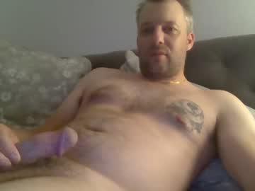 [02-12-20] moarhappydays record cam video