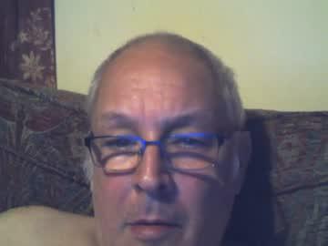[19-07-20] brandzhatch webcam show from Chaturbate