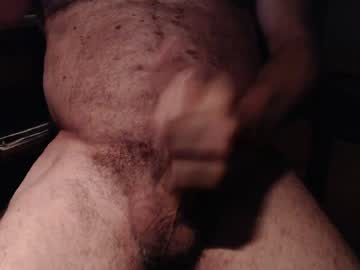 [26-11-20] joeinma show with cum