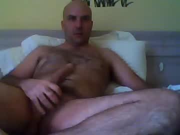 [24-11-20] mirko245 video with dildo